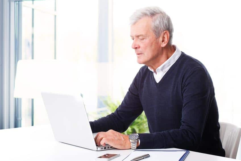 employee benefit plans for over 65